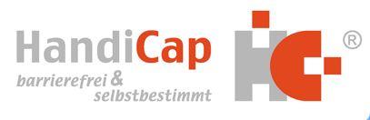 Titelbild zu 7. HandiCap-Messe Bergheim