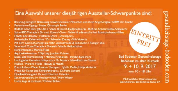Bad FГјГџing Deutschland Kommende Veranstaltungen